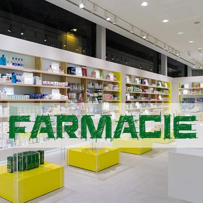 pulsante-farmacie