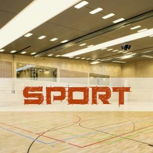 pulsante-sport